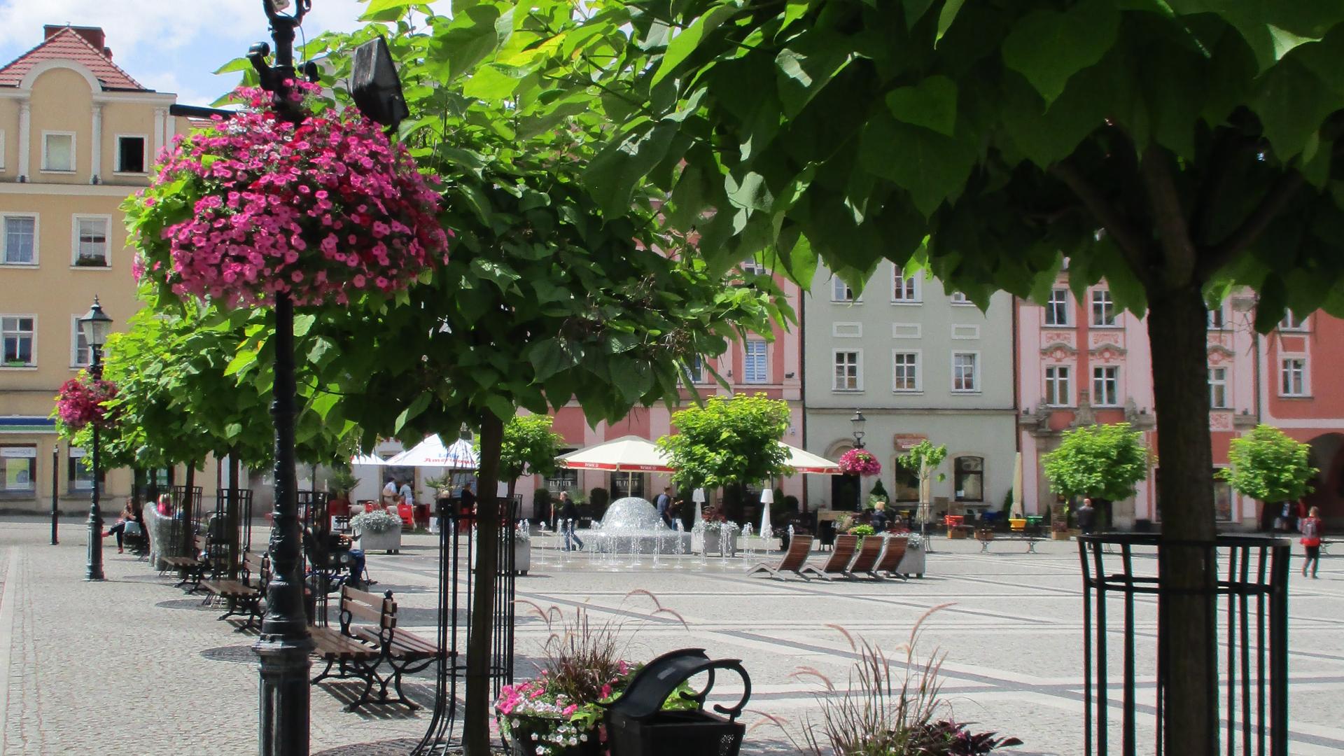 Miejski Zakład Gospodarki Mieszkaniowej w Bolesławcu